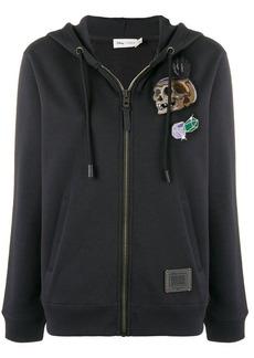Coach X Disney Happy hoodie