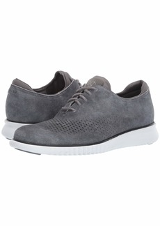 Cole Haan 2. Zerogrand Laser Wing Tip Oxford