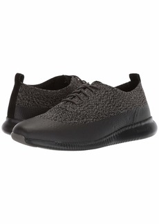 Cole Haan 2.Zerogrand Stitchlite Oxford Water Resistant