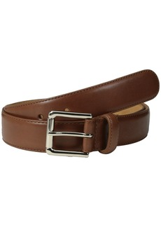 Cole Haan 30mm Colebrook Belt Buckle