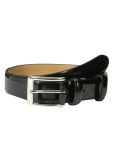 Cole Haan 30mm Webster Belt Buckle