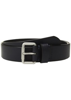 Cole Haan 35mm Flat Strap Belt