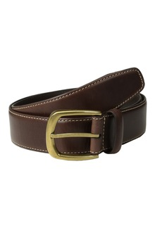 Cole Haan 35mm Waylen Belt Buckle