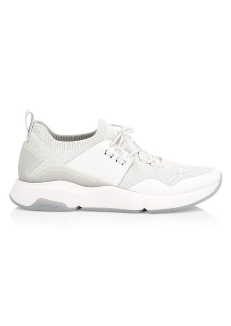 Cole Haan ZeroGrand All-Day Stitchlite Sneakers