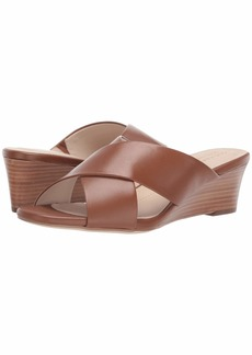 Cole Haan 50 mm Adley Grand Wedge Sandal