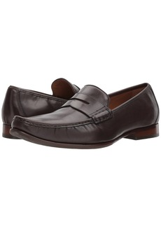 Cole Haan Aiden Grand Penny