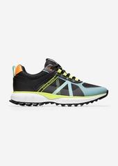 Cole Haan All-Terrain Sneaker