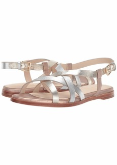 Cole Haan Analeigh Grand Strap Sandal