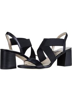 Cole Haan Aniston Elastic Sandal (65 mm)