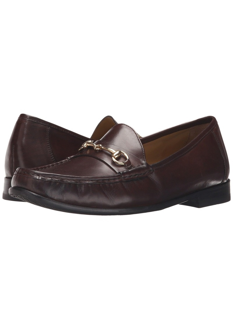 c99e9759abb On Sale today! Cole Haan Ascot II