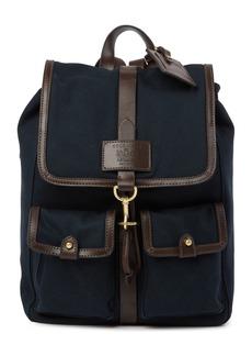 Cole Haan Backpack