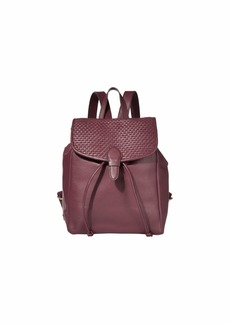 Cole Haan Bethany Backpack