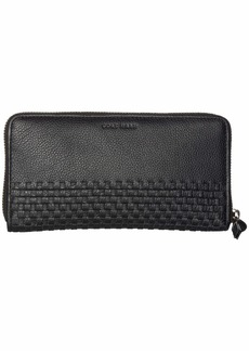 Cole Haan Bethany Continental Wallet