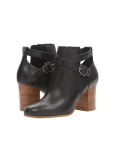 Cole Haan Bonnell Bootie