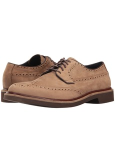 Cole Haan Briscoe Wing Oxford