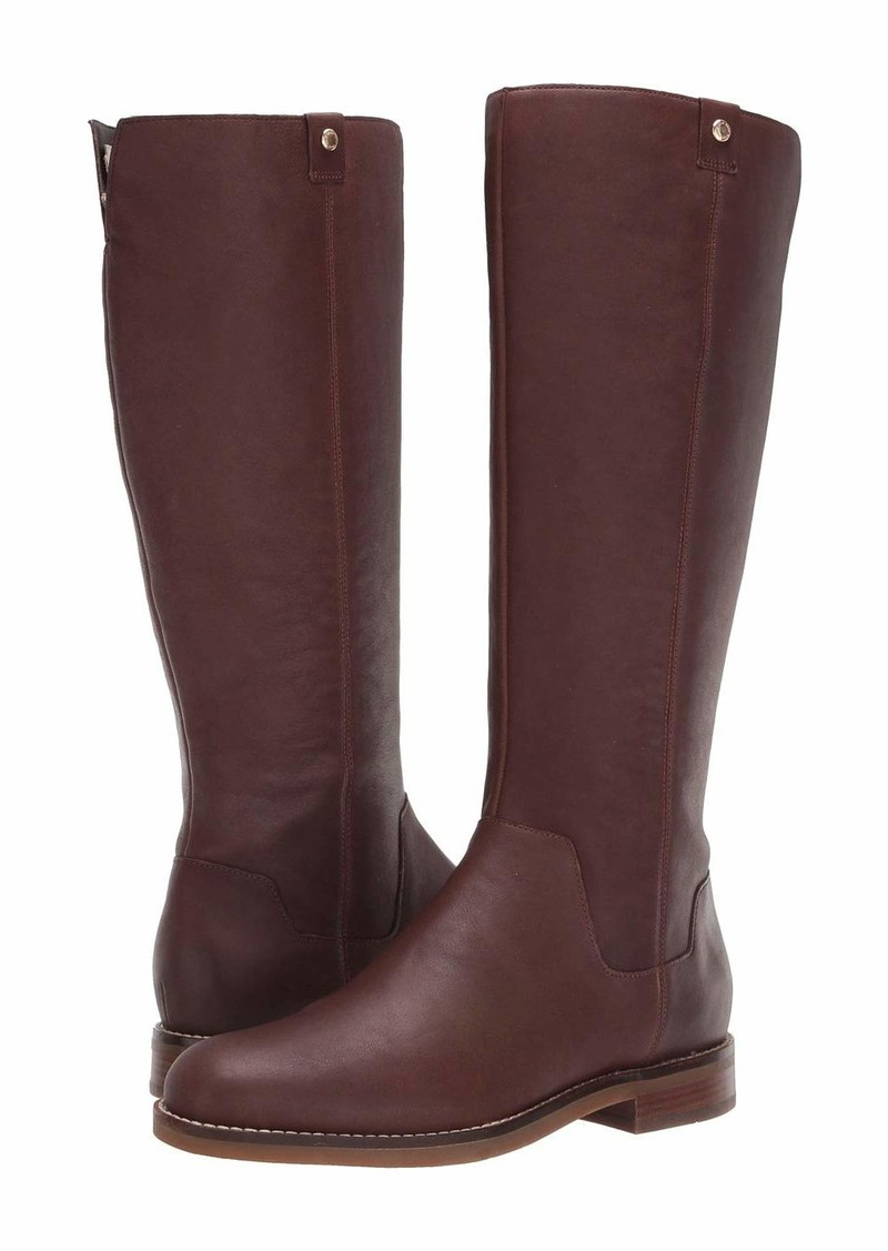 Cole Haan Calissa Riding Boot