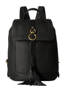 Cole Haan Cassidy Backpack