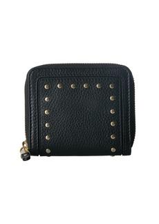 Cole Haan Cassidy Small Zip Wallet
