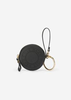 Cole Haan Circle Coin Purse