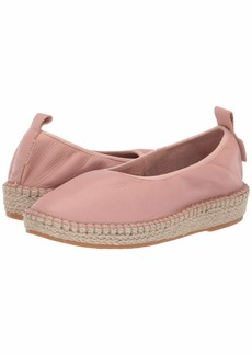 Cole Haan Cloudfeel Espadrille Loafers