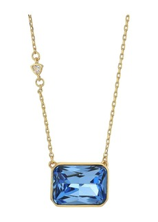"Cole Haan 16"" East/West Short Necklace"