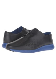 Cole Haan 2.0 Grand Laser Wing Oxford