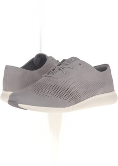 2.0 Grand Laser Wing Oxford
