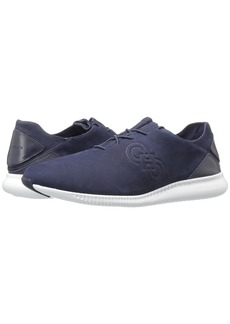 Cole Haan 2.0 Studiogrand Trainer
