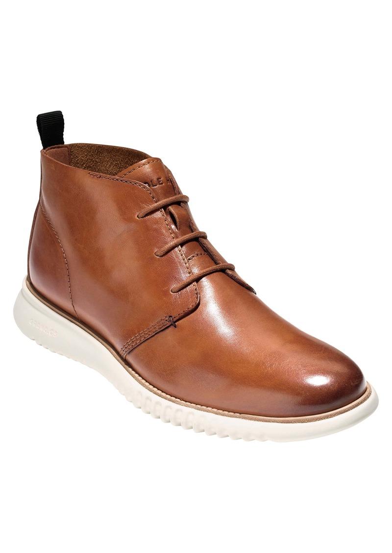 Cole Haan 2.Zerogrand Chukka Boot (Men)