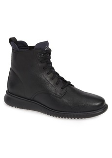 Cole Haan 2.ZeroGrand City Boot (Men's)