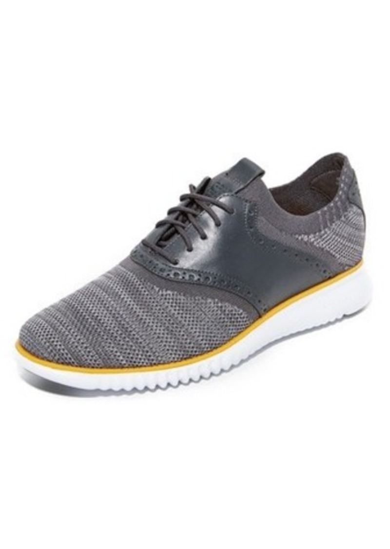 cole haan shoes zero grand knitting ltd 704775