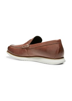 Cole Haan 2.ZeroGrand Penny Loafer (Men)