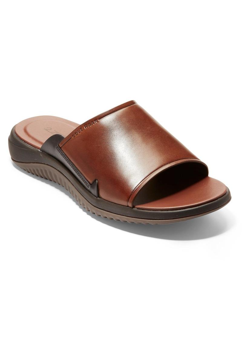 3c9f1f791ad20 2.ZeroGrand Slide Sandal (Men)