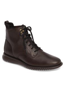 Cole Haan 2.ZeroGrand Waterproof Boot (Men)