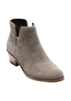 Cole Haan 'Abbot' Chelsea Boot (Women)