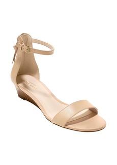 Cole Haan Adderly Sandal (Women)