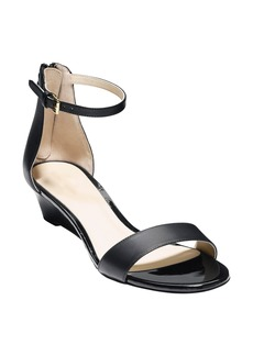 Cole Haan Adderly Sandal (Women)