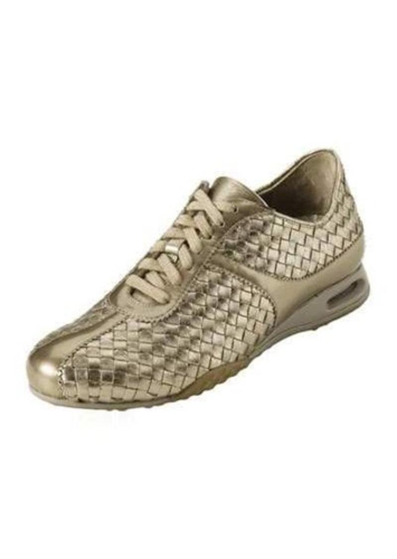 e0e3722d4bf Cole Haan Cole Haan Air Bria Woven Oxford | Shoes