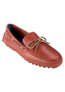 Cole Haan 'Air Grant' Loafer (Men)