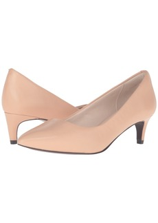 Cole Haan Amelia Grand Pump 45mm