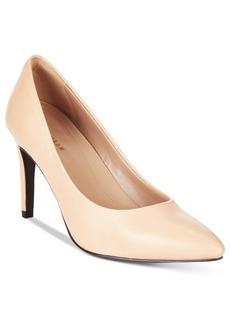 Cole Haan Amelia Grand Pumps Women's Shoes