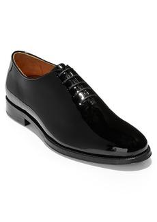 Cole Haan American Classics Gramercy Whole Cut Shoe (Men)