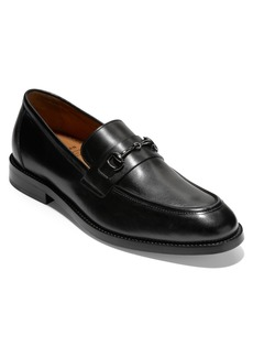 Cole Haan American Classics Kneeland Bit Loafer (Men)