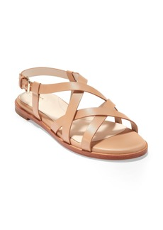 Cole Haan Analeigh Strappy Sandal (Women)