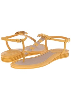 Cole Haan Analyn Grand Sandal