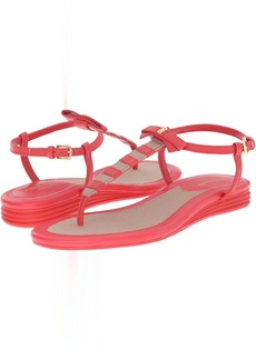 Cole Haan Analyn Sandal