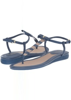 Analyn Sandal