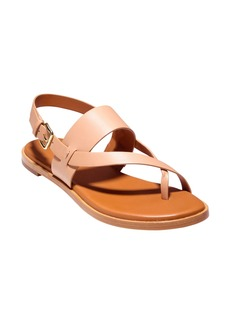 Cole Haan Anica Sandal (Women)