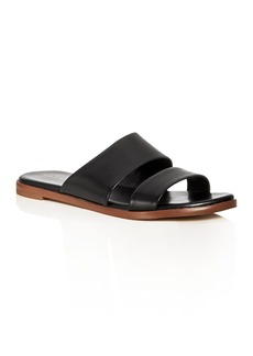 Cole Haan Anica Slide Sandals