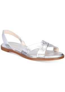 Cole Haan Anica Slide Sandals Women's Shoes